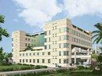 Центр им. Давидова - лечение рака в Израиле