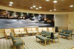 Центр им. Давидова - лечение опухолей - Израиль