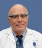 Профессор Моше Инбар - онколог