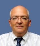 Профессор Офер Меримский - онколог